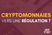 regulation-crypto-monnaie-bitcoin