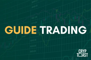 guide-trading