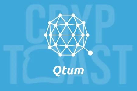 Qu'est-ce que Qtum (QTUM) ? Comment en acheter, stocker ?