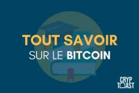tout-savoir-bitcoin-pour-les-nuls