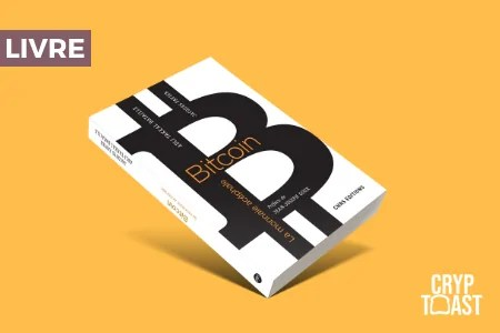Critique – Bitcoin, La Monnaie Acéphale ou le Guide d'autodéfense Intellectuelle à l'usage du Bitcoiner !