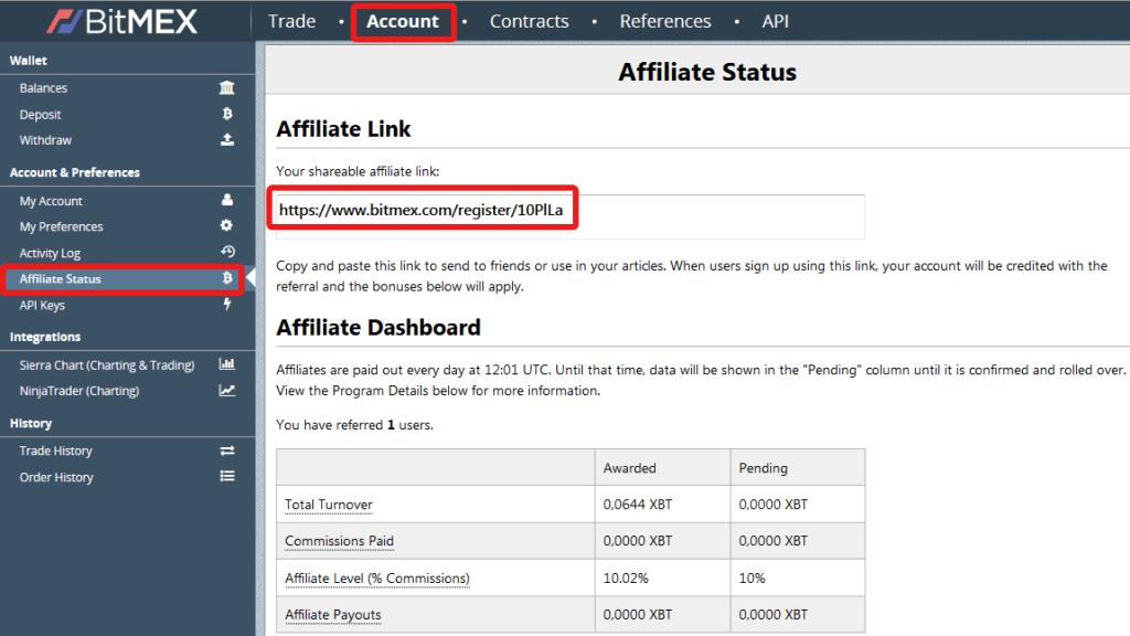 affiliate-bitmex