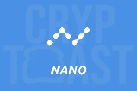 nano-xrb-crypto