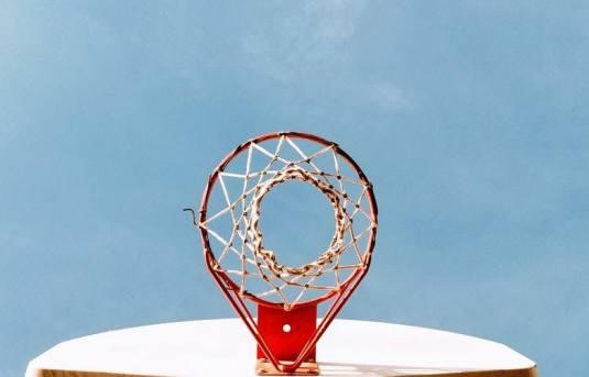 Live streaming platform SportsCastr heeft een partnerschap bekend gemaakt met de Women's National Basketball Players Association (WNBPA), om interactief live wedstrijden aan te bieden voor fans - CryptoBenelux