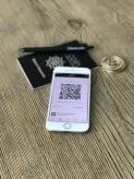 Bitpay is een compleet platform dat het betalen met bitcoin mogelijk maakt bij online webshops en winkels. Wat introduceert Bitpay - CryptoBenelux