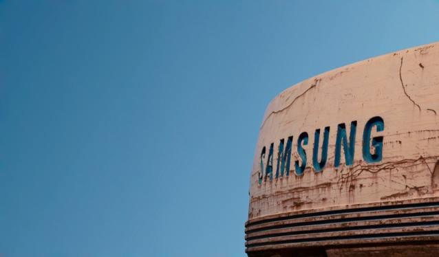 Samsung s10 crypto