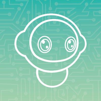 إدراج عملة SVD علي منصة COBINHOOD اليوم و فتح التحويلات