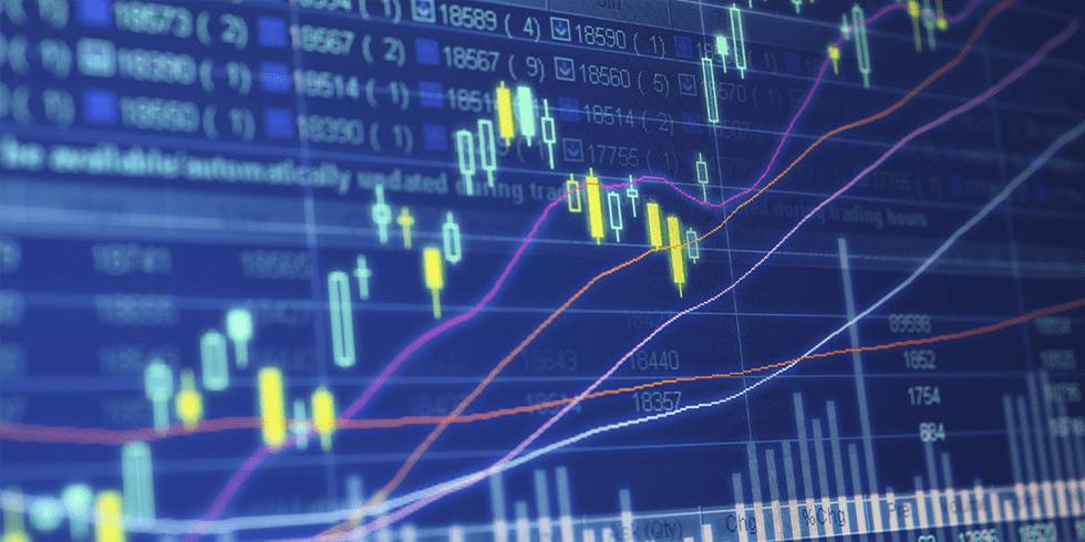 invest.com و bittrex يعلنان إنشاء منصة تداول جديدة