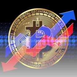 bitcoin 3134829 960 720