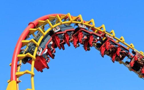 shutterstock 78267379 rollercoaster 1024x640