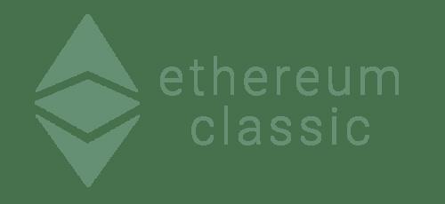 الإيثريوم كلاسيك يرتفع 15% أثر إدراجة بمنصة Coinbase