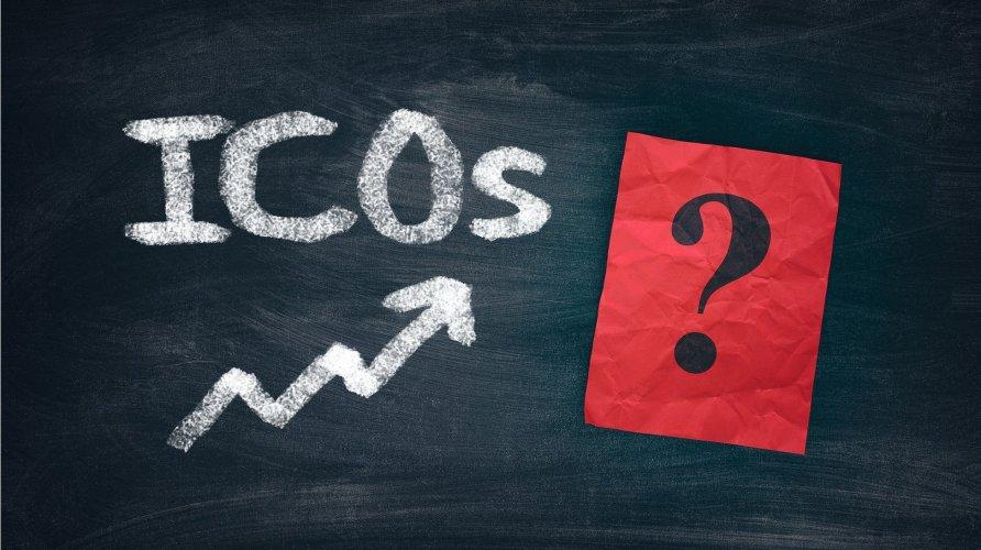 أمرت ثلاثة شركات للعملات الرقمية للحضور من قبل مفوض الأوراق المالية ولاية كولورادو