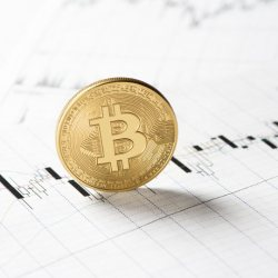 أبحاث من جامعة ييل تقترح عوامل لتنبؤ أسعار العملات الرقمية