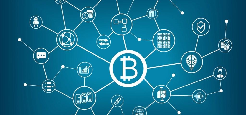 يمكنك الآن التسوق باستخدام Bitcoin على Amazon باستخدام Lightning