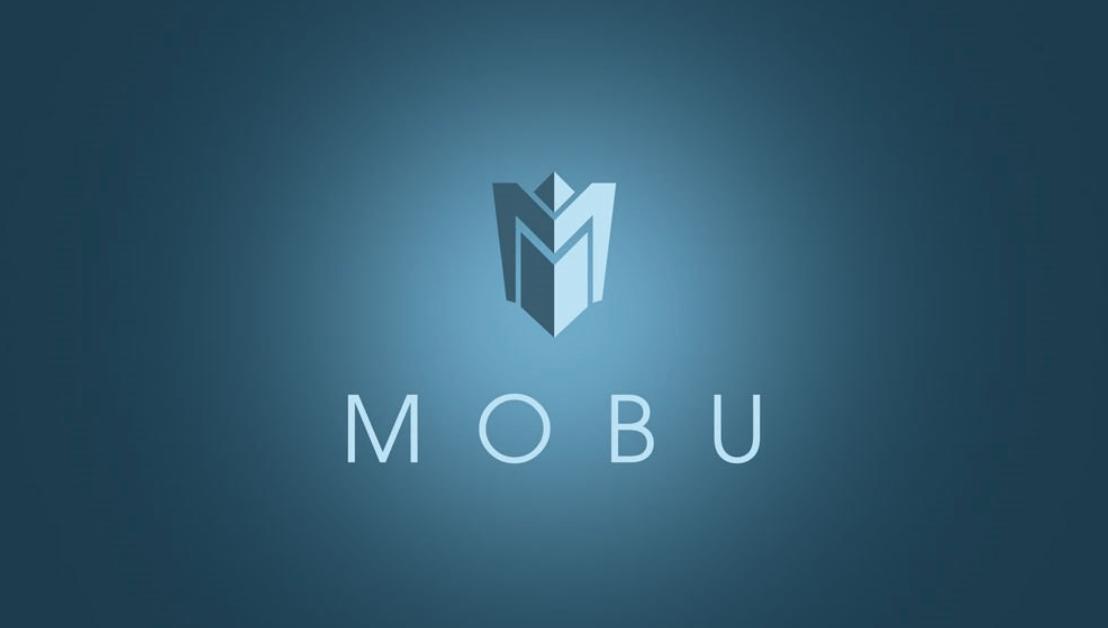 مراجعة عامة لإكتتاب MOBU …ومعلومات عن العرض الأولي