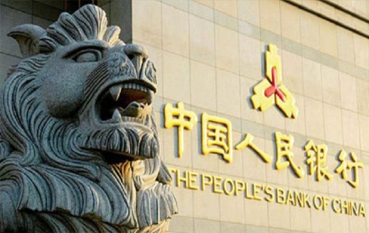 الصين: البنك المركزي ، الحكومة تحذر العامة من العملات الرقمية المزورة