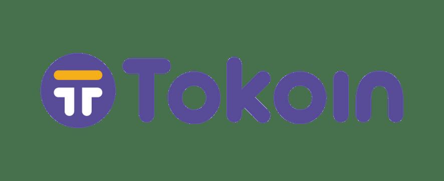 نجاح إكتتاب TOKOIN بمنصة Kucoin ... وتحقيق X9