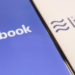 تقرير: فيسبوك قد تستخدم العملات المستقرة المرتبطة بالعملات الورقية لليبرا