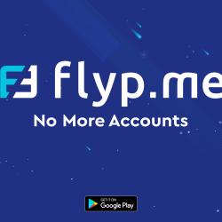 منصة Flyp.me تطلق تطبيق الهاتف