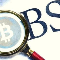 الصين تعترف رسميًا بوظائف بلوكتشين كمهنة جديدة