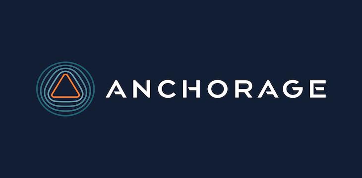 أنكوراج تحصل على أول ميثاق وطني من مكتب المراقب المالي للعملة يُمنح لبنك عملات مشفرة
