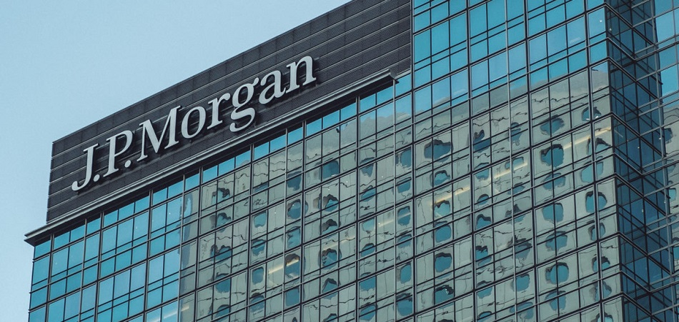 جي بي مورجان : هدف سعر البيتكوين طويل الأجل أكثر 146000 دولار
