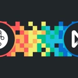 تقديم منصة Mintbase ولماذا اختارت الإنتقال لشبكه NEAR