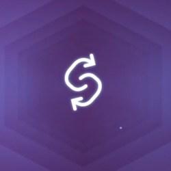 ChainSwap تجمع 3 ملايين دولار فى جولة تمويل استراتيجي
