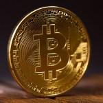 Ce-este-Bitcoin