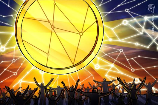 Circle CEO <bold>Jeremy</bold> Allaire: Stablecoins That Use Open Standards Will Prevail