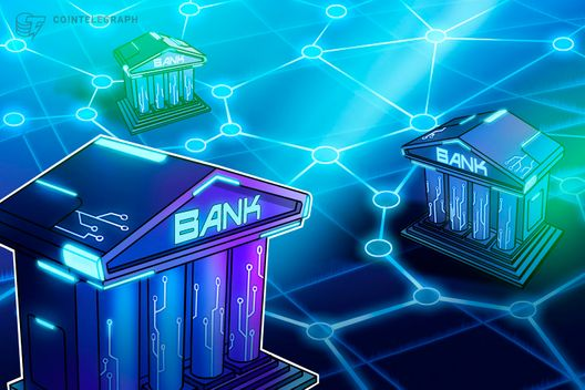 <bold>Puerto</bold> <bold>Rico</bold> Sees New <bold>Crypto</bold> Bank Accept First Client Deposit
