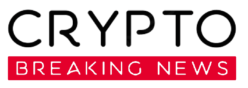 Crypto Breaking News