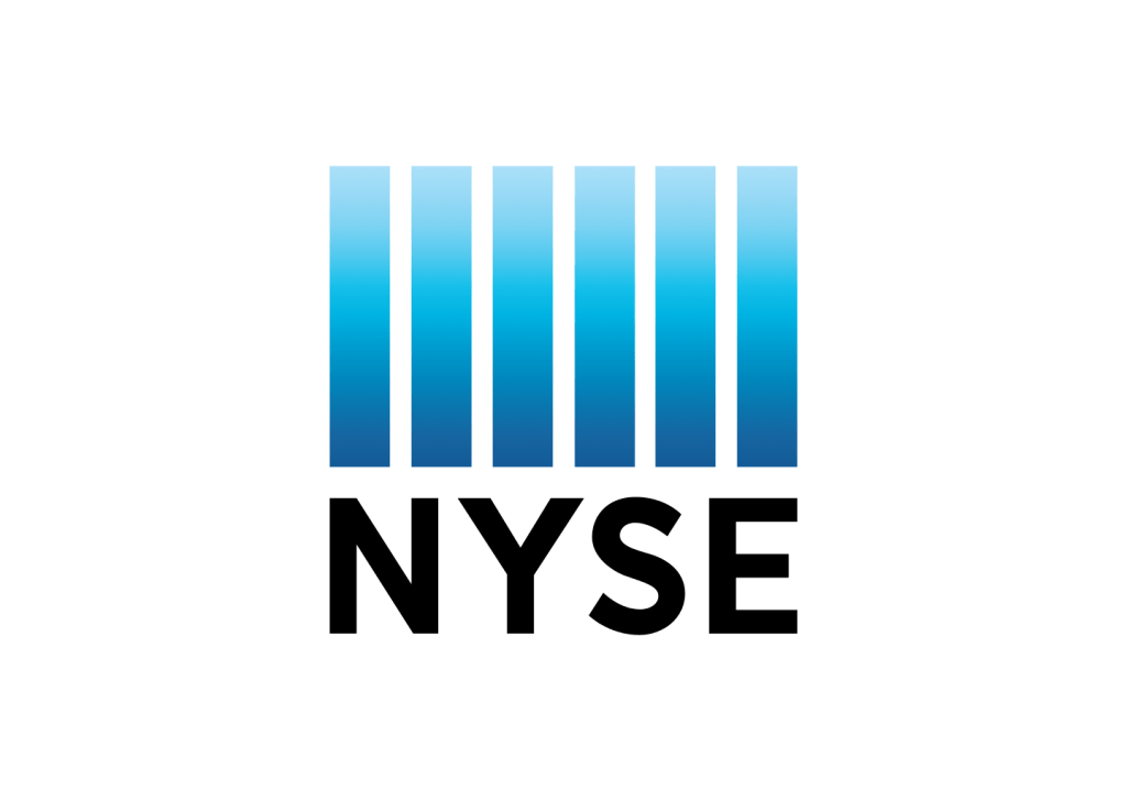 NYSE Talks Bitcoin ETF