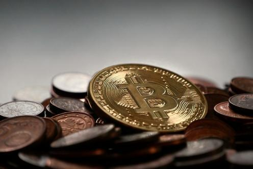 http://www.ibtimes.com/why-cryptocurrency-beginners-should-invest-bitcoin-instead-bitcoin-cash-2630324?amp=1&__twitter_impression=true