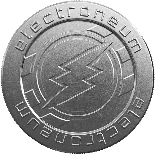 Electroneum is a Cryptocoin to Watch