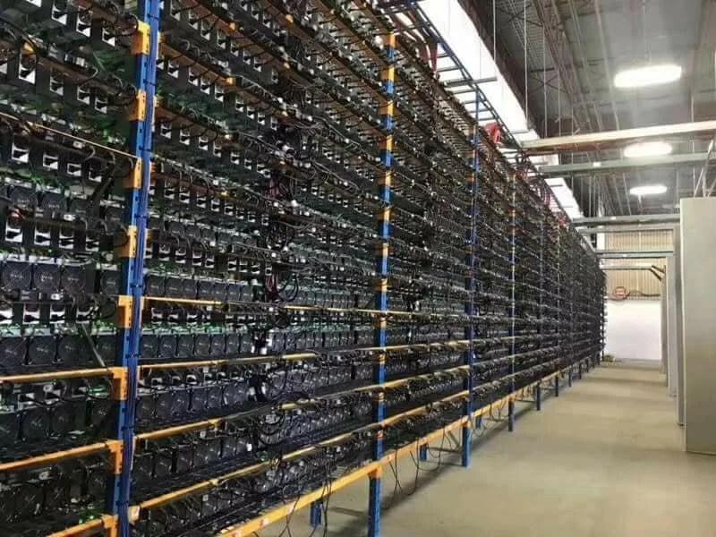 Feltörekvő kriptodevizák: miből lesz meg a Ferrari, ha a bitcoin már nem drágul annyit? | nevetadokabornak.hu