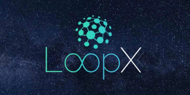 loopx ico scam