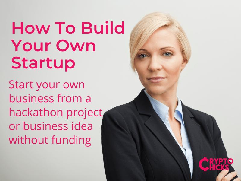 startup-build