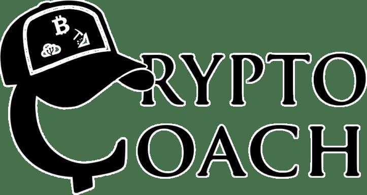 logo-c-on-hat-icons-white-words