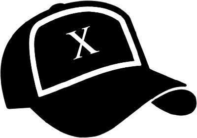 teamx