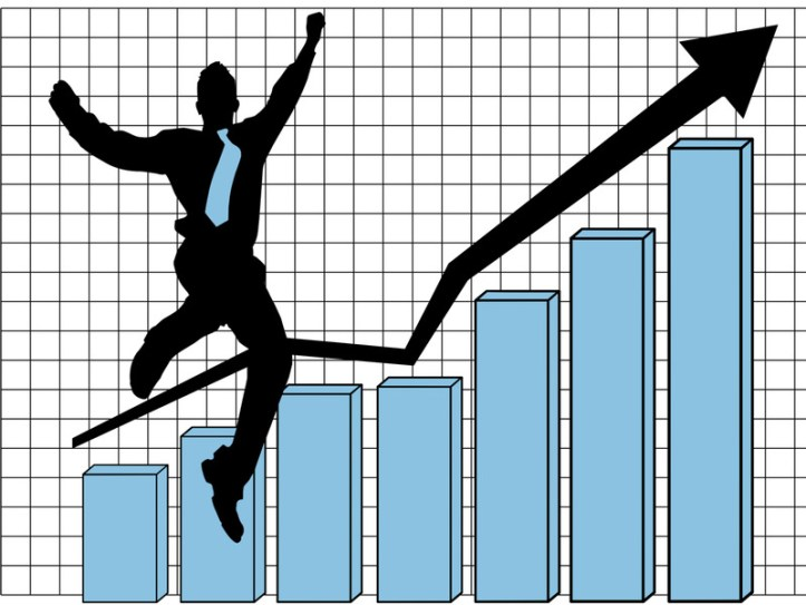 canva-business,-businessman,-success,-graph,-happy,-person-MACZWFm9rt8