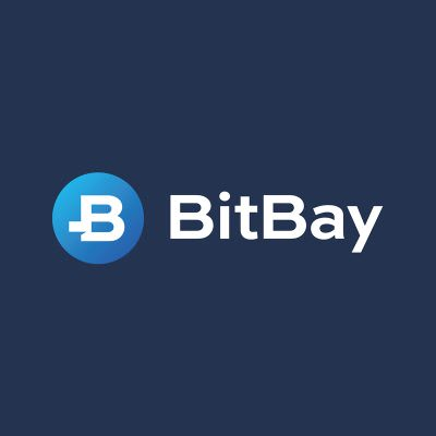 Bitbay net review