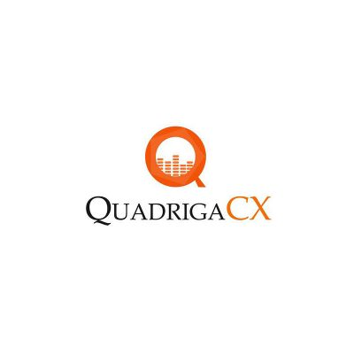quadrigacx review