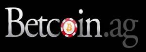 betcoin_logo