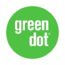 Green Dot Corporation (NYSE:GDOT) Logo