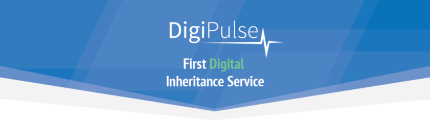 digipulse crowdsale