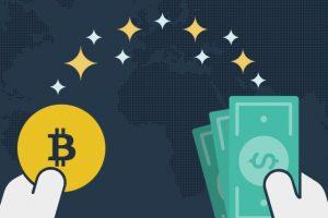 Best-bitcoin-exchange-site