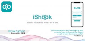 iShook