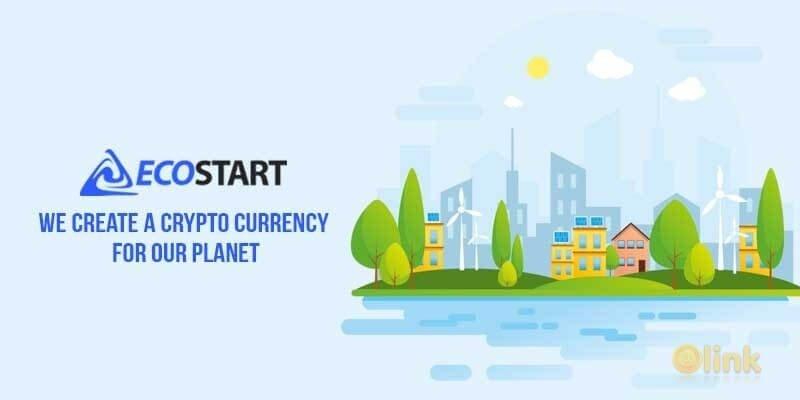 EcoStart crypto review