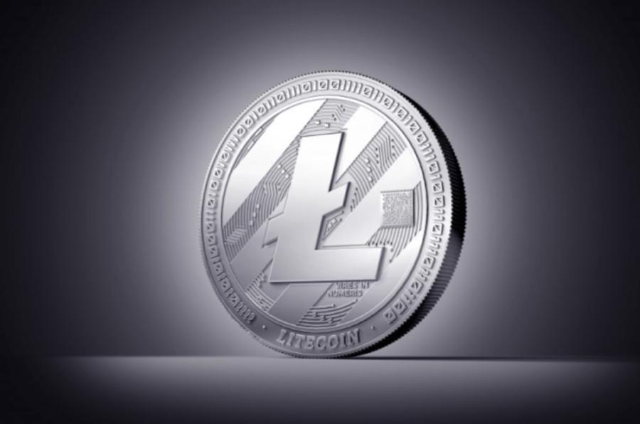 LiteCoin Mining Guide